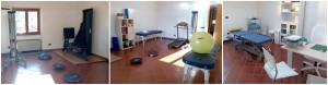 studio koinè fisioterapia riabilitazione