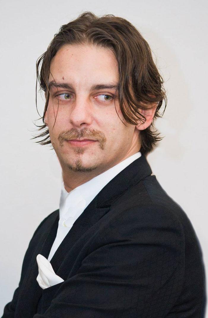 Alessio Baroncelli